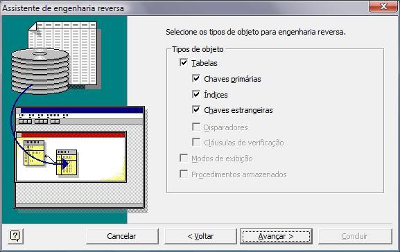 090531_visio2007c