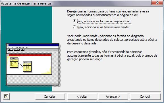 090531_visio2007e
