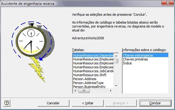 090531_visio2007f