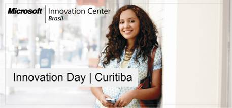 InnovationDayCtba