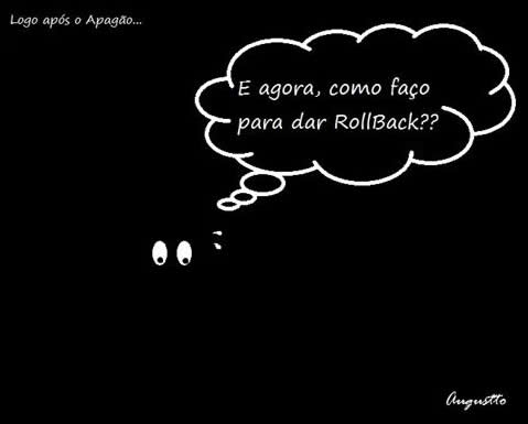 augustto