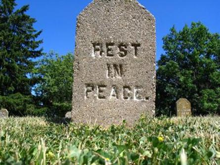 Em homenagem a todos os processos que diariamente são vítimas de Deadlock